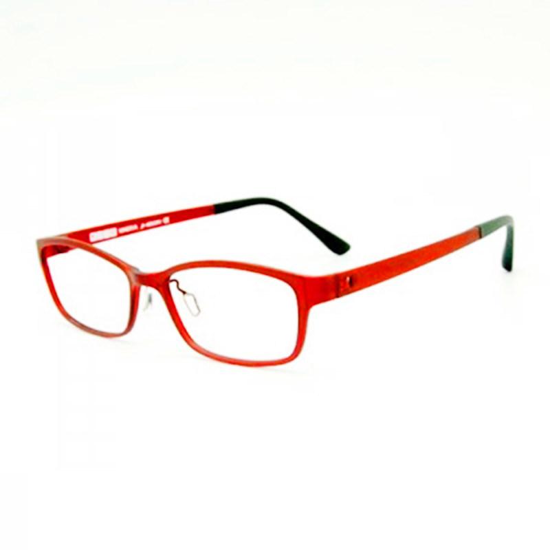 Glasses Frames Ultem : China Ultem Glasses-36 - China Glasses, Lightly Glasses
