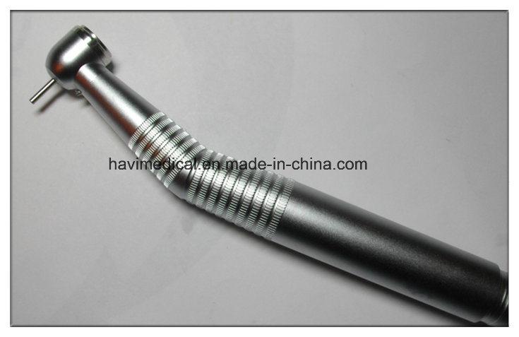 Dental Kavo High Speed Handpiece