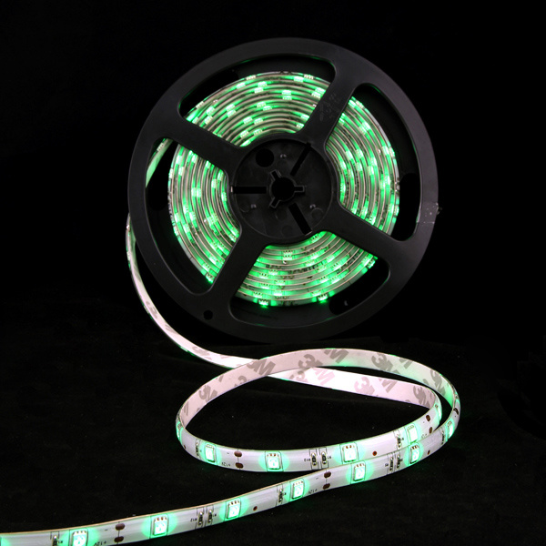 Fashion Show LED String Light Colorful