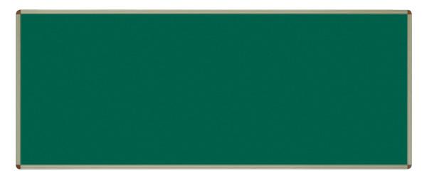 Magnetic Green Board
