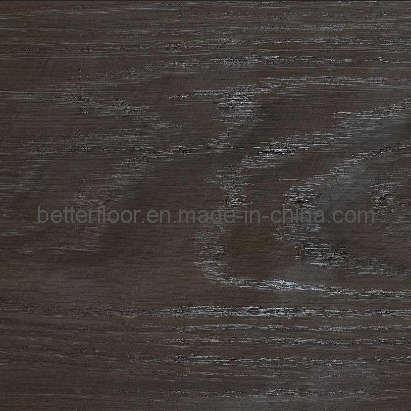 Laminate flooring european standard laminate flooring for European laminate flooring