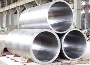 Steel Sheet-Stainless Steel Sheet- Stainless Steel Pipe (large diameter)