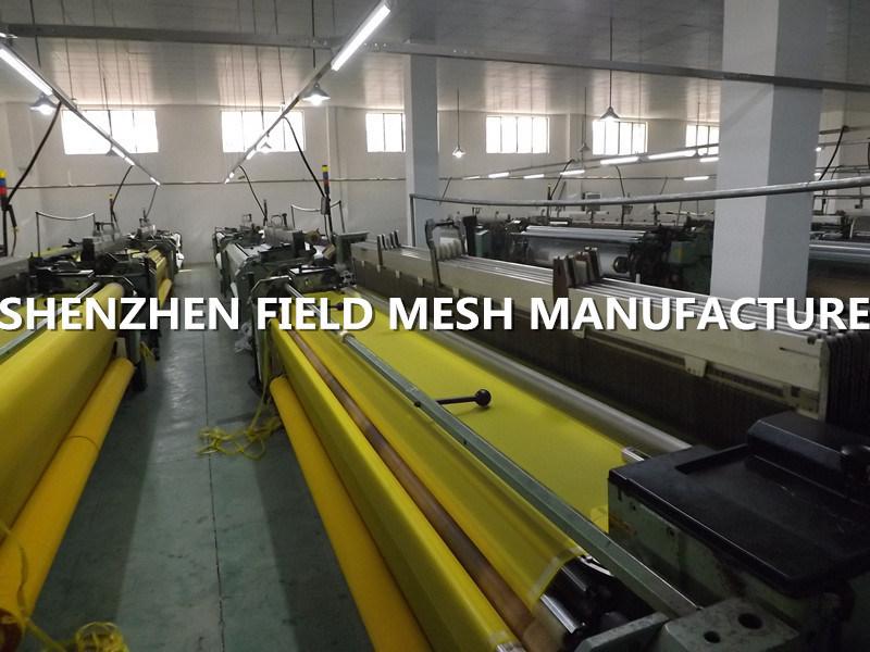 Polyester Printing Mesh Screen Printing
