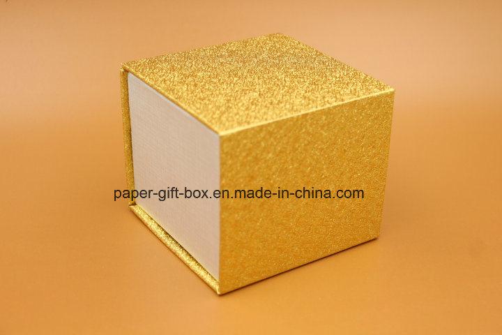 Jewelry Paper Box