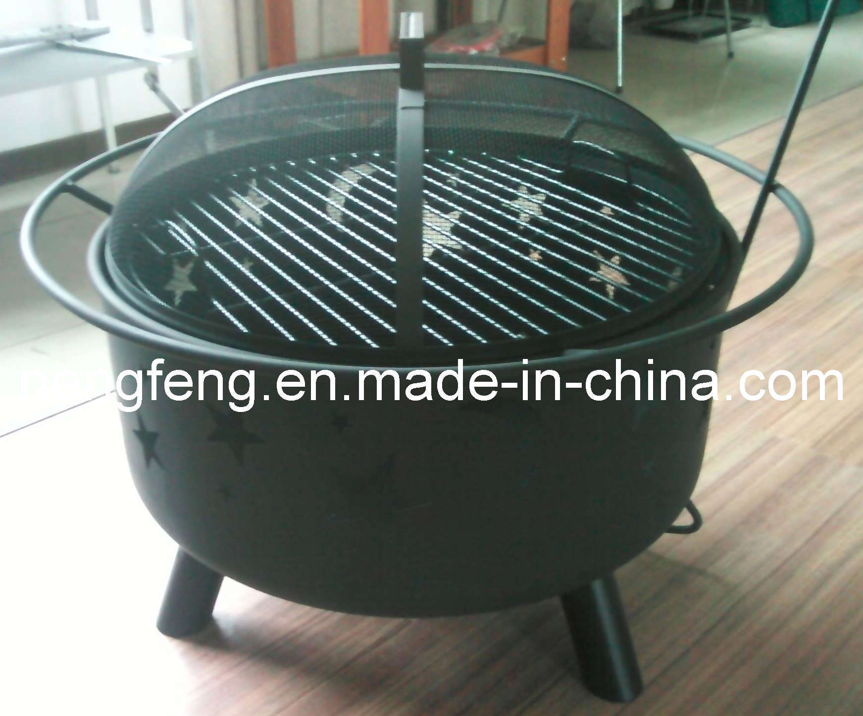 Replacement Barbeque Burners For Your Gas Grill. Stainless Steel
