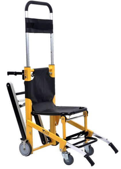 Stryker Chair 6253 submited images
