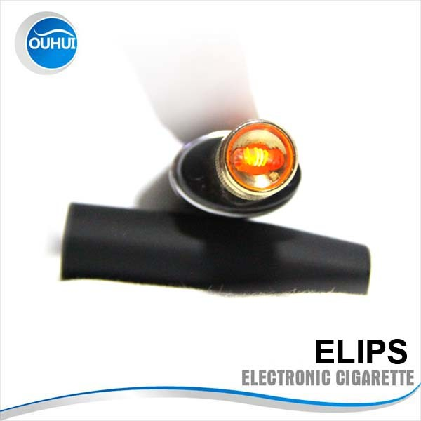 2014 Products Distributor Elips Portable Wax Dry Herb Vaporizer Ecigarette