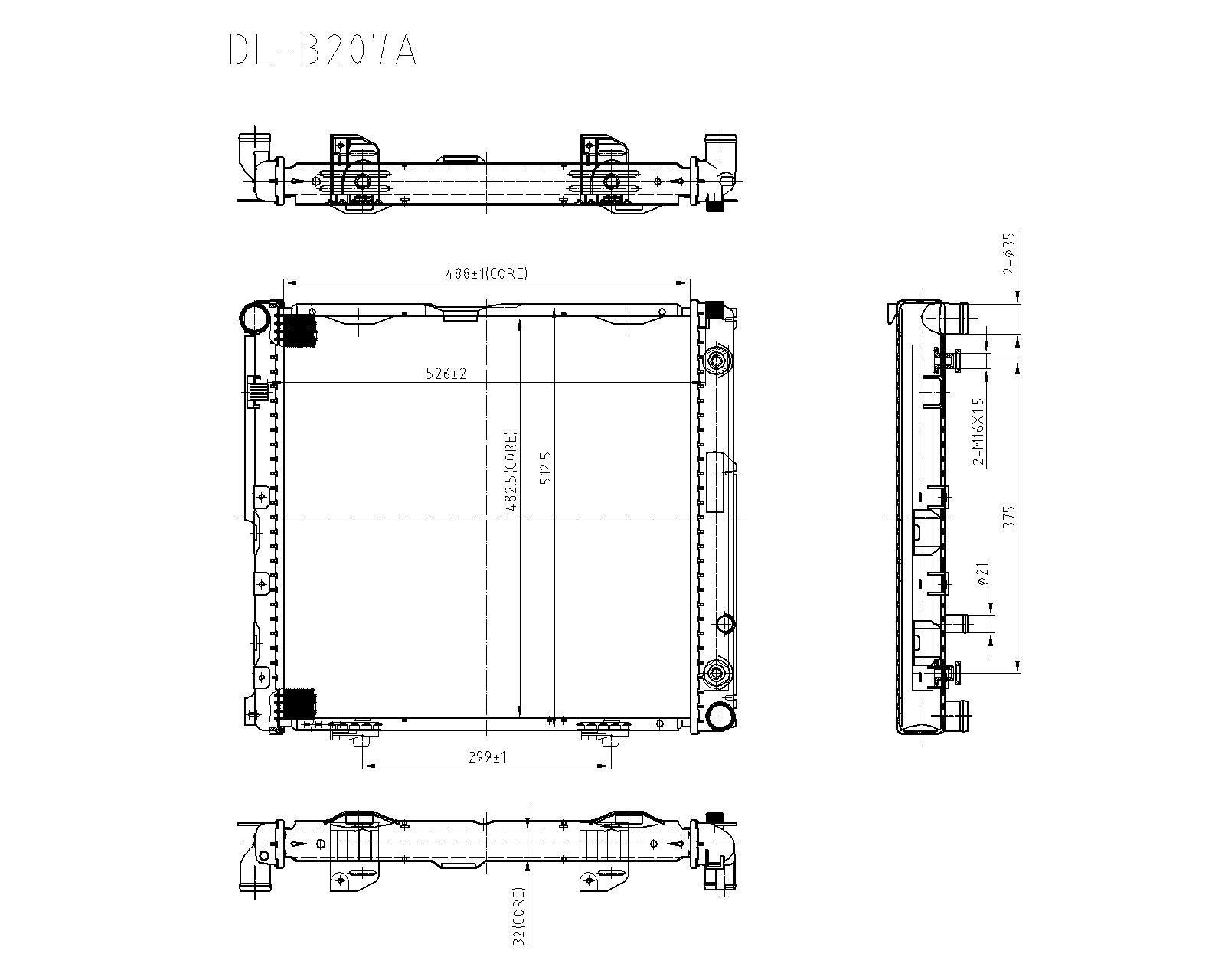 mercedes benz w124 e500/500e