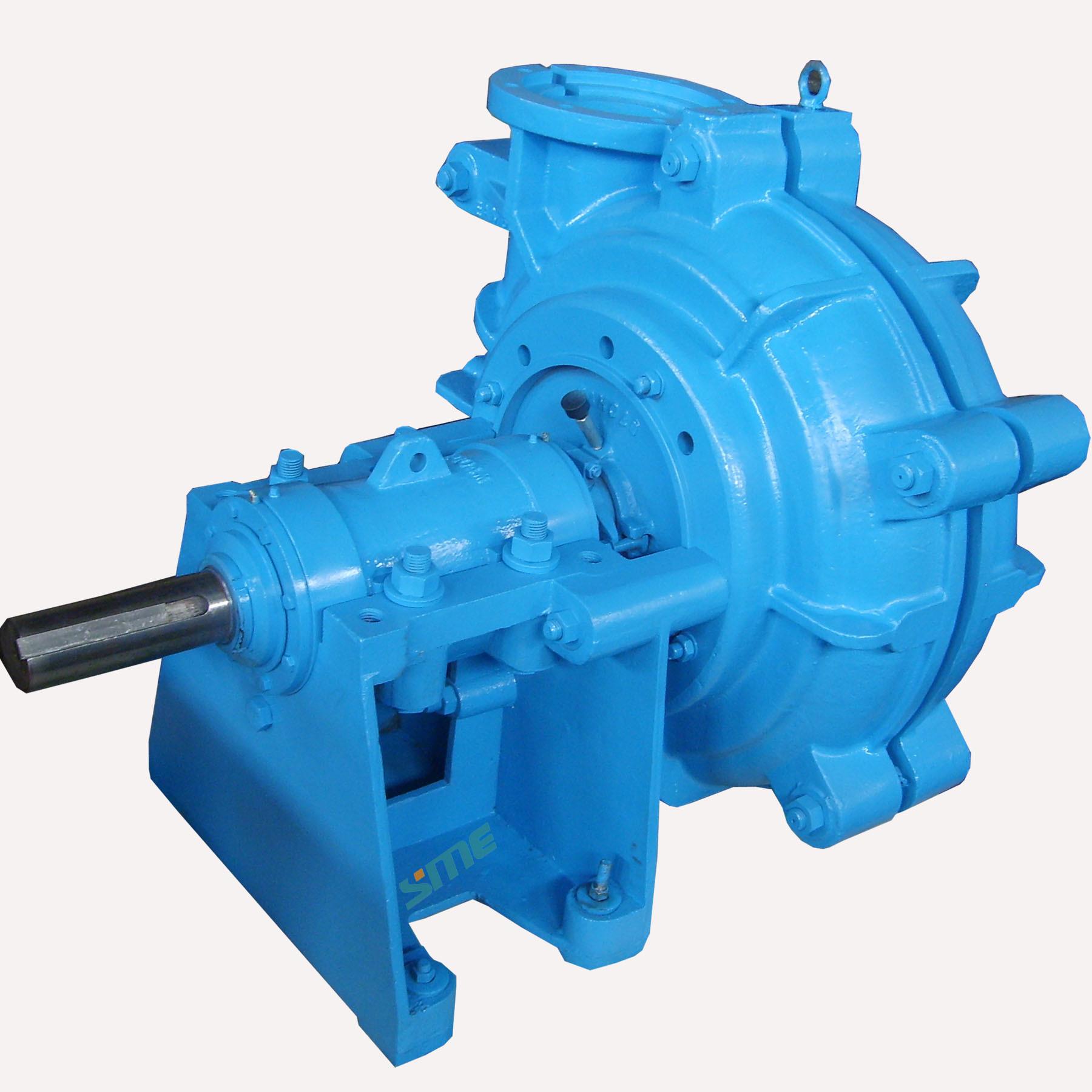 china booster slurry pump china centrifugal slurry pump create user guide online create user guide template