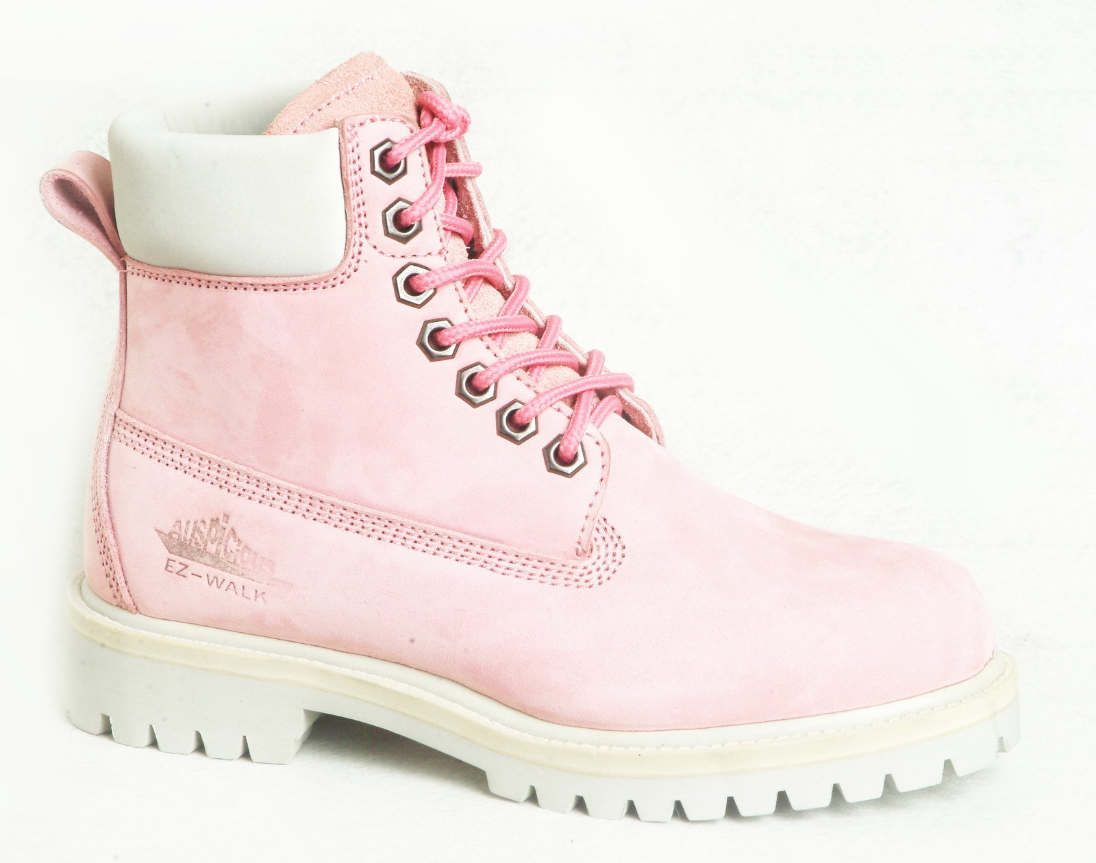 Clothing stores online Cute steel toe shoes for women