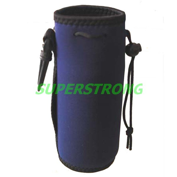 Neoprene Can Cooler For Fabric ~ China neoprene can cooler bottle with hook ss