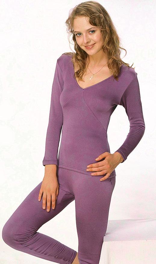 لباس تنگ