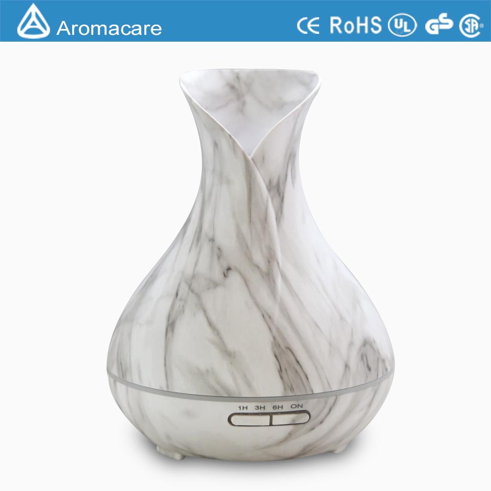 Ultrasonic Essential Oil Aroma Diffuser for SPA (TA-307)