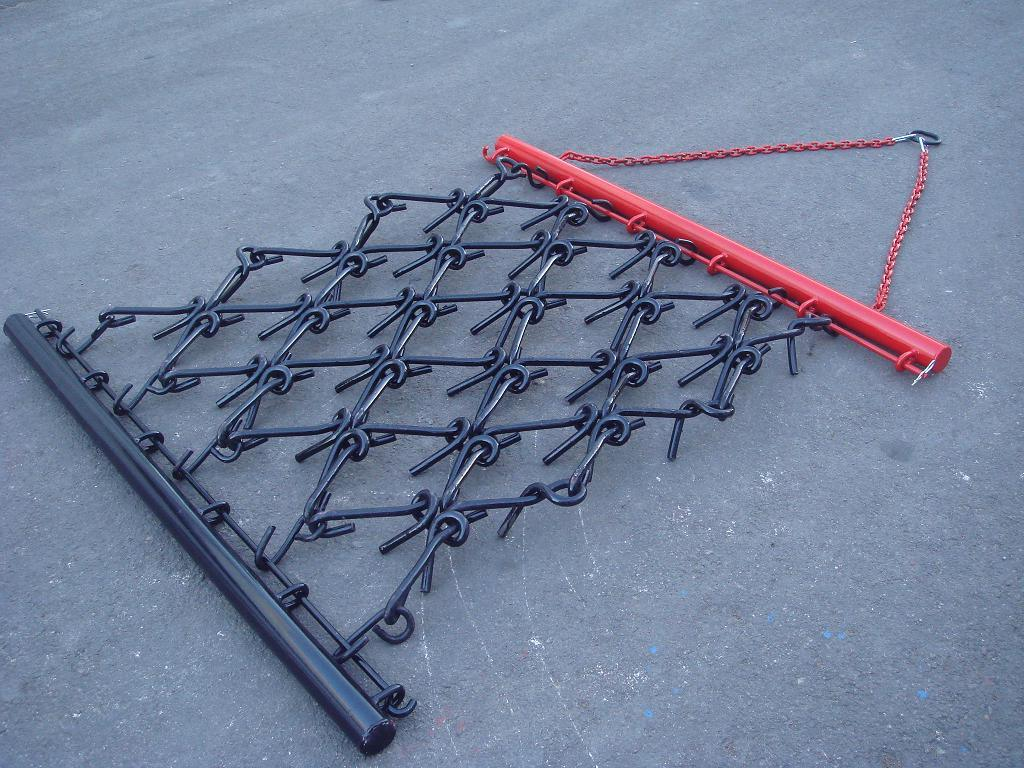 Chain Harrow Disc : China chain harrow ft photos pictures made in