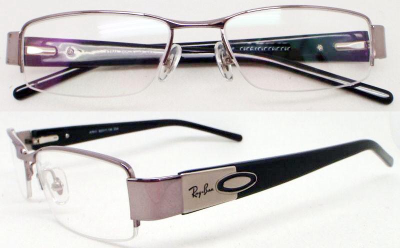 TRIAL EYE GLASSES FRAMES - Eyeglasses Online