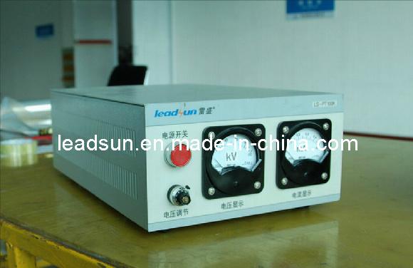 220V Input Single Output High Voltage Power Supply