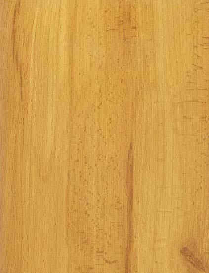 China Laminate Flooring Beech D781 2 China Laminate