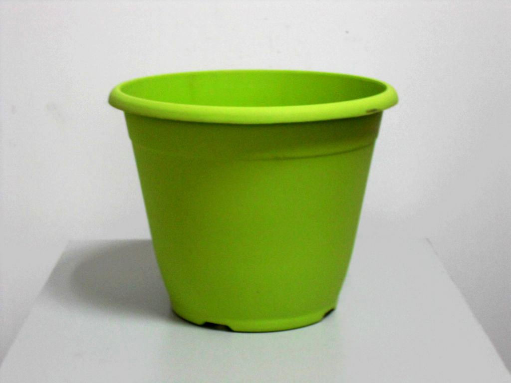 china plastic flower pot 8 china plastic flower pot flower pot. Black Bedroom Furniture Sets. Home Design Ideas