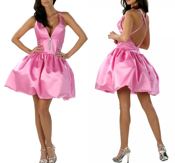 Short Prom Dresses Yahoo Answers 120