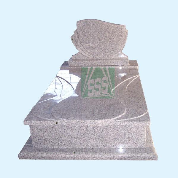 Granite gravestone headstone europe tombstone monument jpg