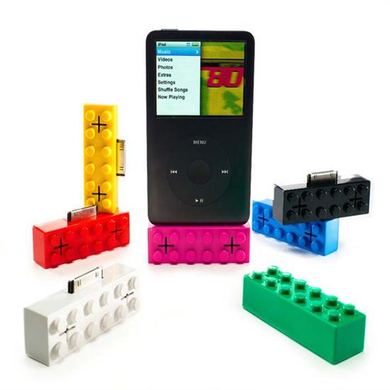 OIS-251 Mini Speaker for Ipod (OIS-251)