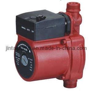 Circulation Pump (JCR20-9/G-Z)
