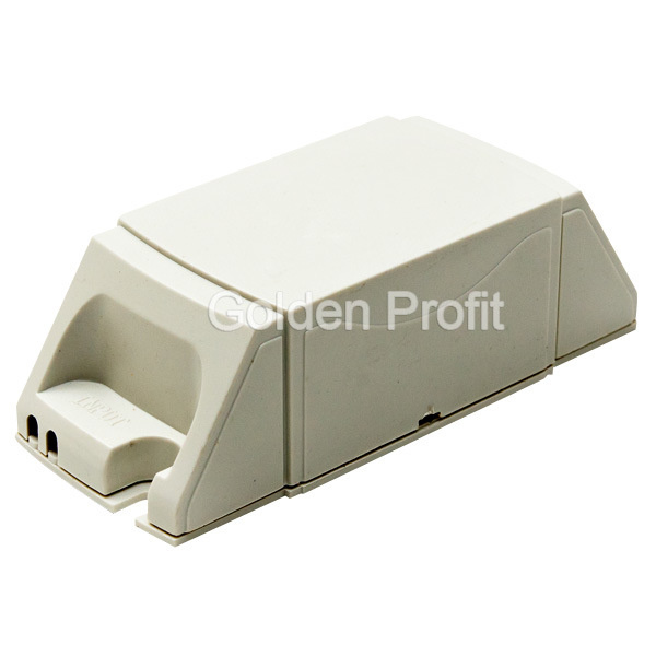 3 Watts LED Driver (GPE-L003B)