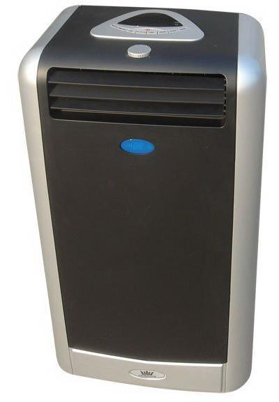 Soleus portable heater energy efficient air conditioners for 12500 btu window air conditioner