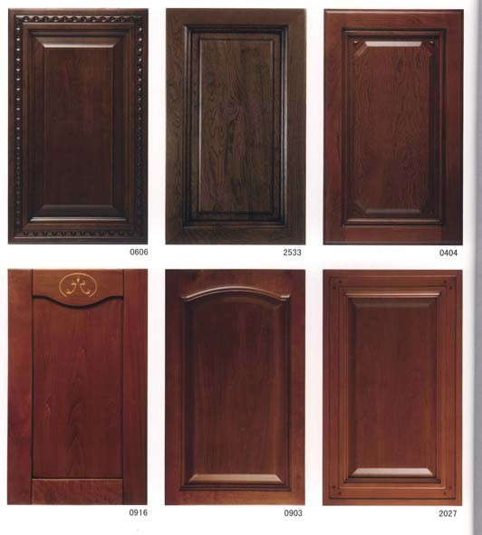 China kitchen cabinet doors china cabinet kitchen furniture for Kitchen cabinet doors