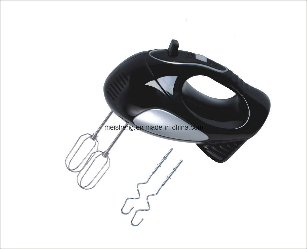 Electric Hand Mixer ~ China electric hand mixer hm c