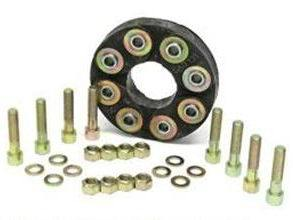 China auto parts flex disc flex disc kit for mercedes for Flex disk mercedes benz