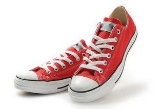 china designer canvas shoes china designer canvas shoes