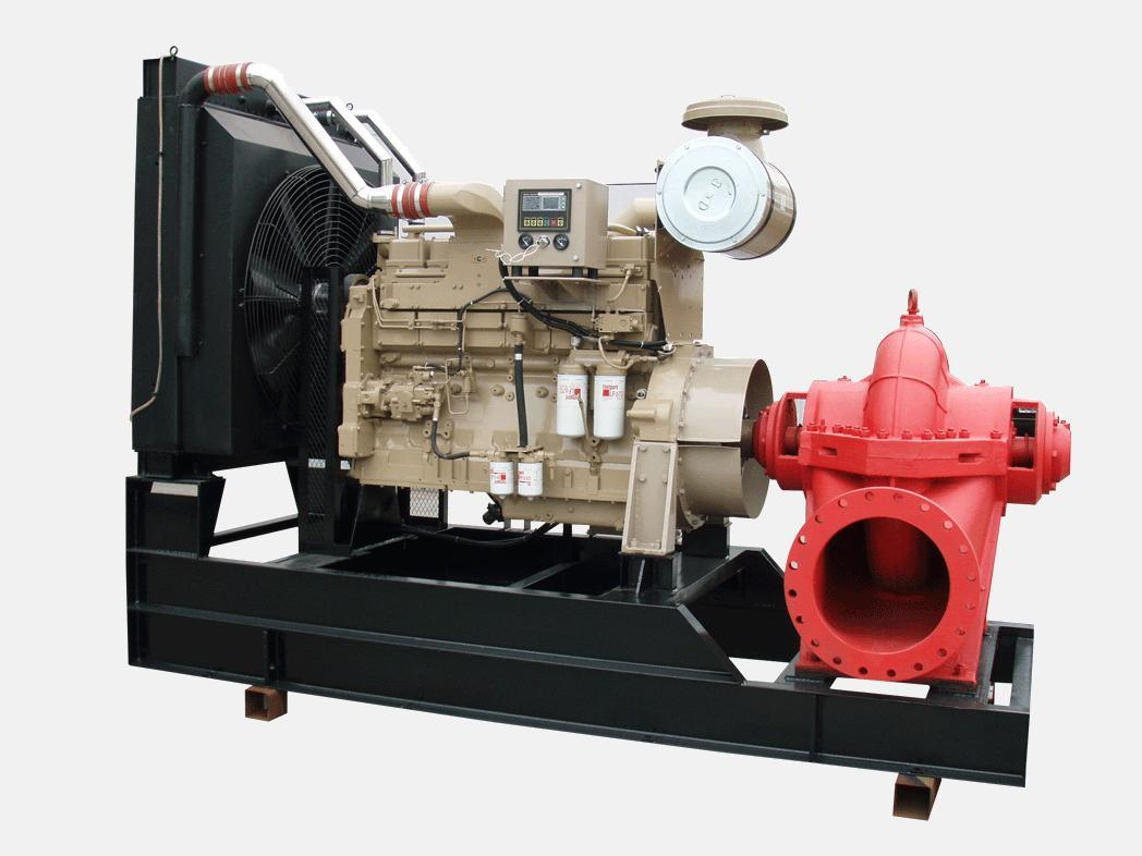 Welcome to our product page of Diesel Water Pump, in which you can find detailed information of Diesel Water Pump. Our Diesel Water Pump is good in quality and