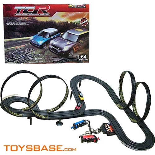 model racing car track train toys mini electric set toy 800x800 toy