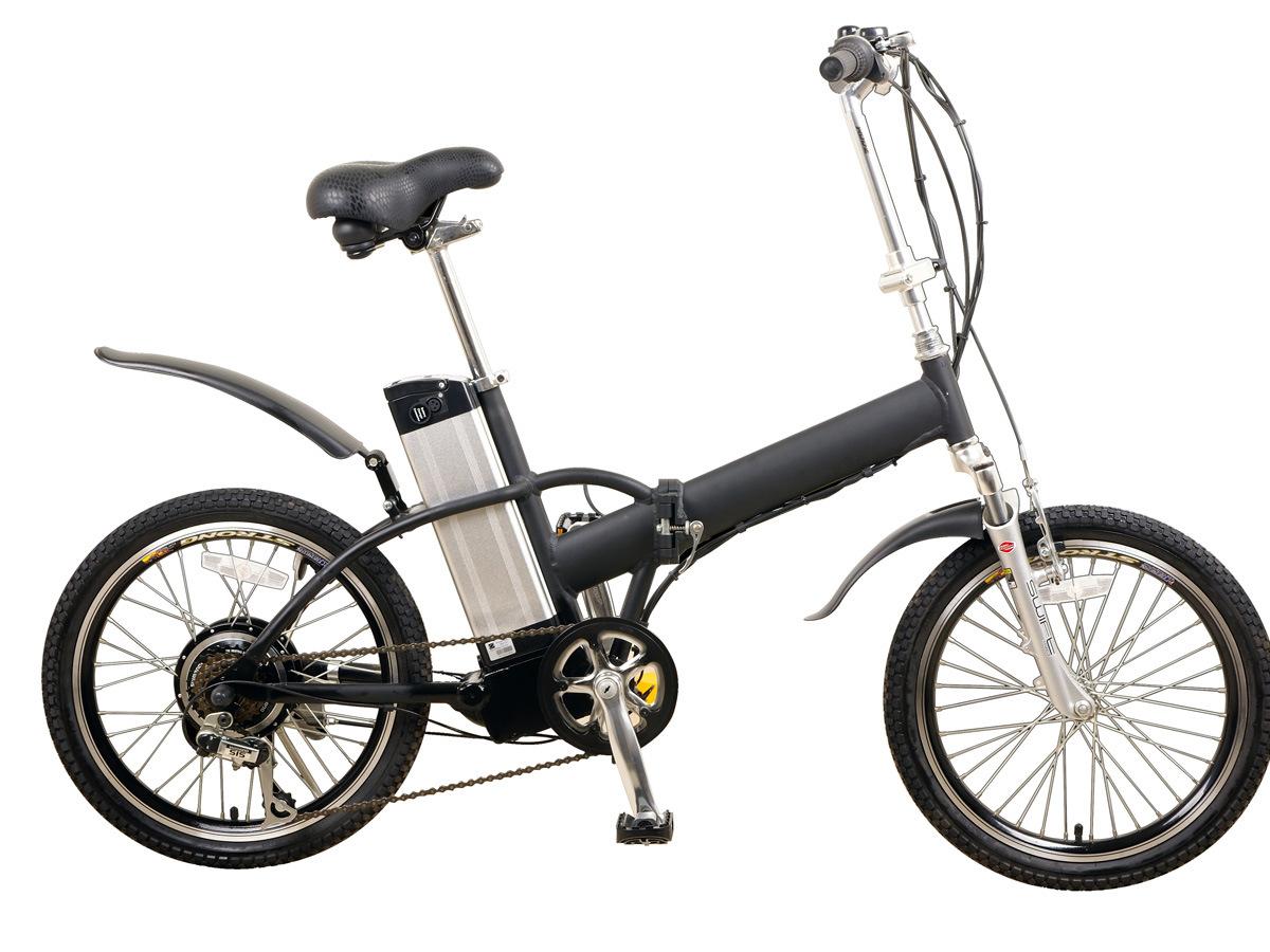 Schwinn Folding Bike Costco : Khs p ra folding bicycle bike yellow images frompo