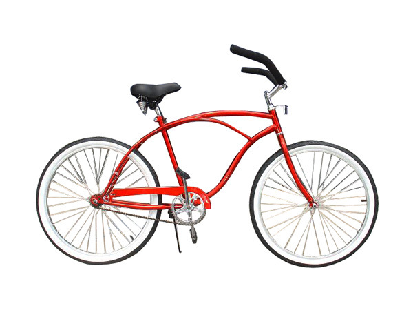 a beach cruiser bikebicycle y b2602 china beach bike beach beach bike 600x450