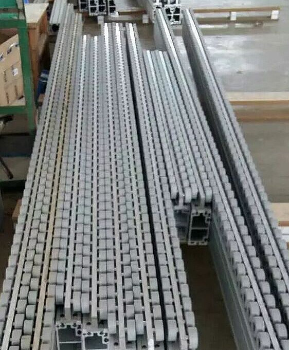 Wholesale Good Quality China Linear Guide