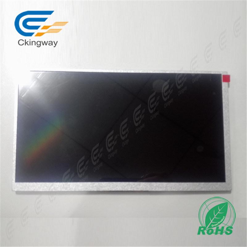 "9"" Hx8664b+Hx8264e TFT LCD Screen Module"