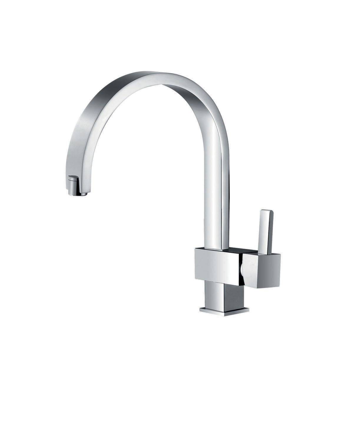 Bathroom Basin Faucet Mixer AC630