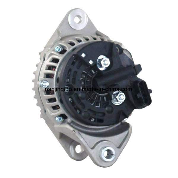 Auto Alternator for Renault 5010589525
