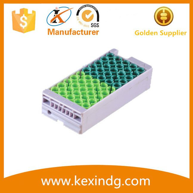 Taliang Machine Tool Cassette for PCB Drilling Machine