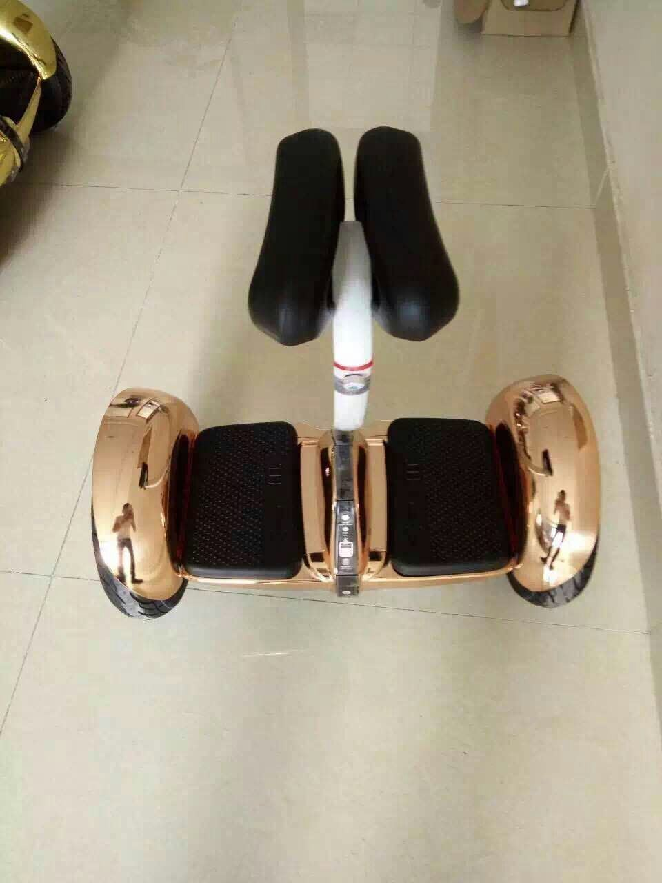 Shenzhen Professional Factory for Hoverboard