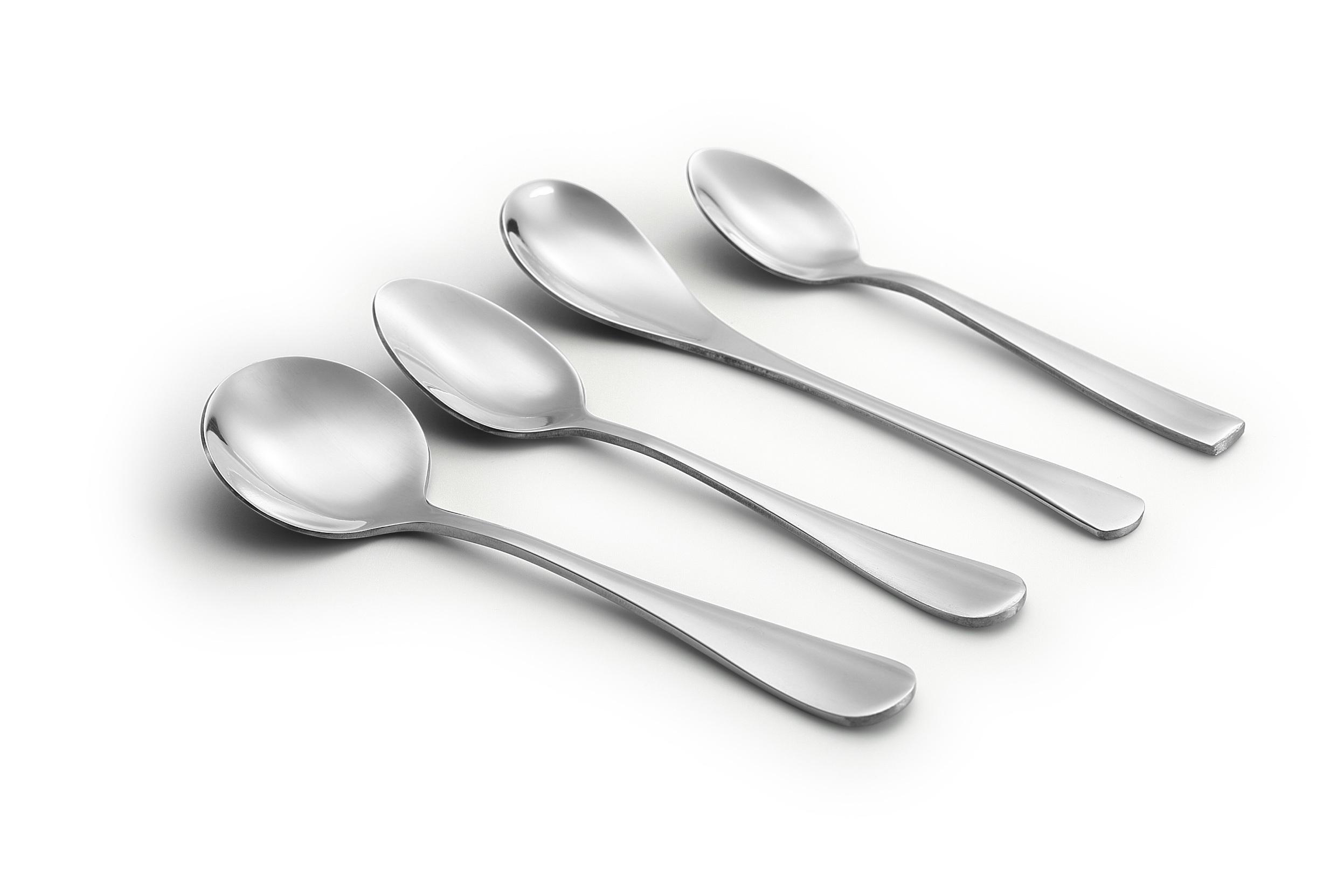 Kitchen Accessories Food Ware Coffee Spoon