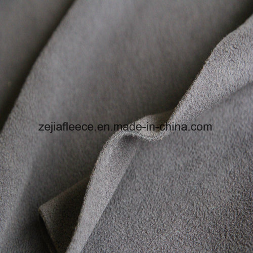 Softshell, Bonding Fleece, Jacket Fabric, Sport Fabric
