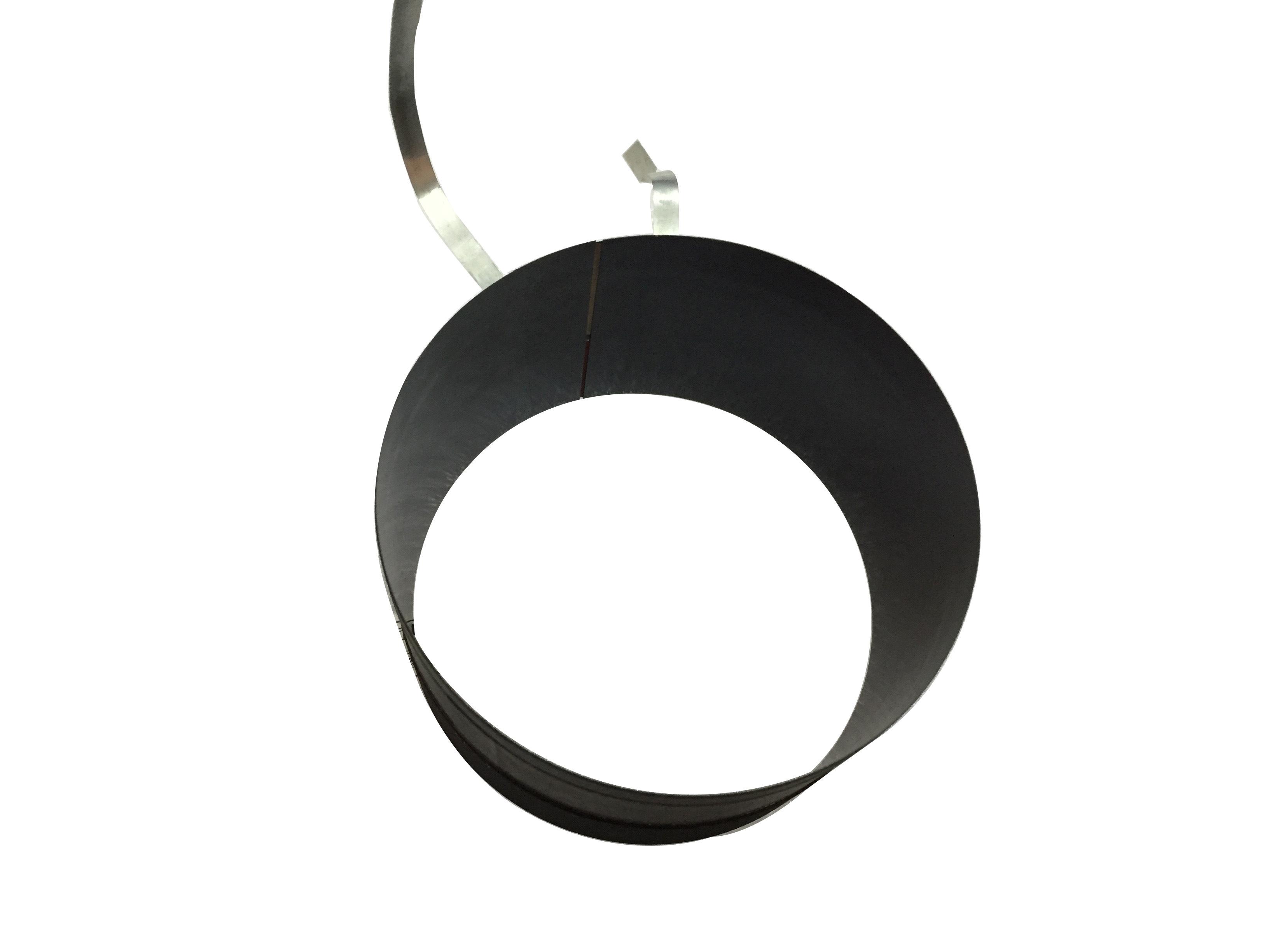Speaker Parts 3 Inch Voice Coil - Speaker Parts