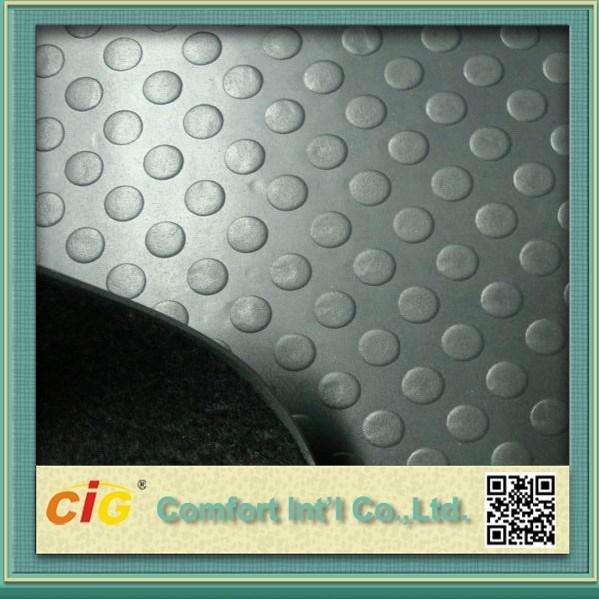 Durable Industrial Vinyl PVC Flooring