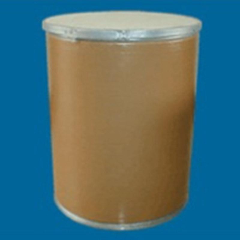 C. I. 184 CAS 7128-64-5 Ob Plastic Optical Brightener Fluorescent Whitening Agent