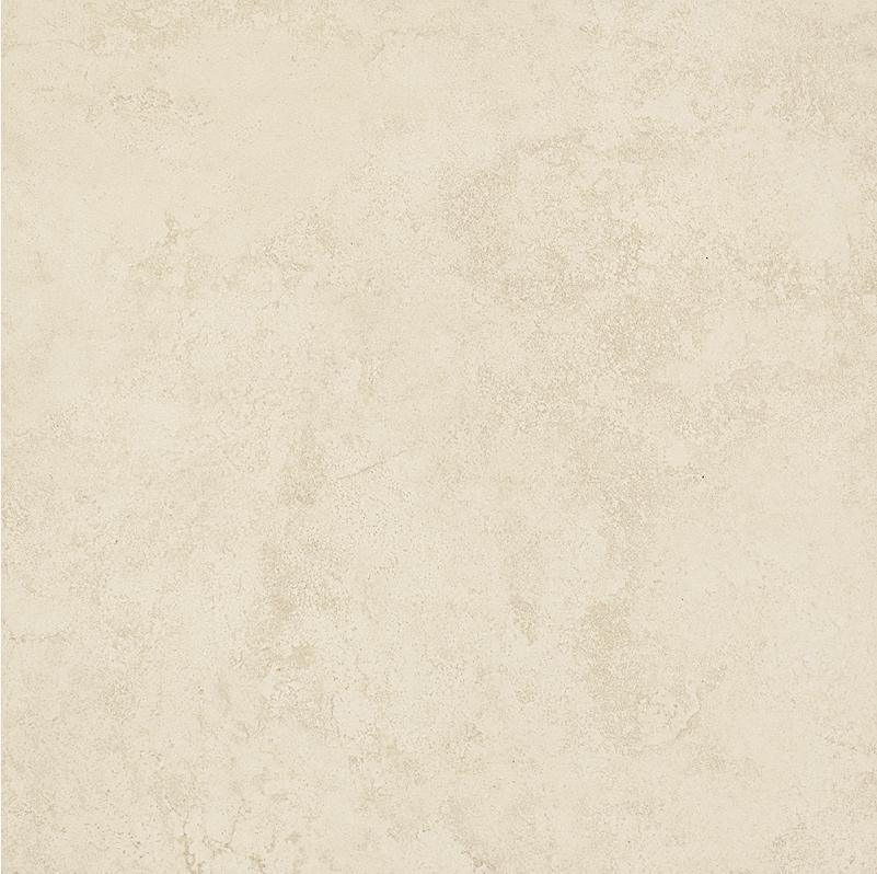 High Quality Building Material Porcelain Rustic Anti-Slip Kitchen Bathroom Floor Tile Ath5503