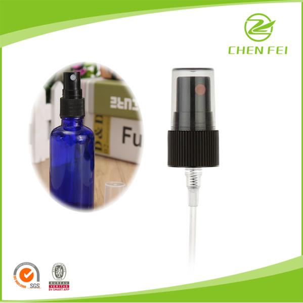 CF-M Cosmetic Screw-on Mist Sprayer Perfume Sprayer