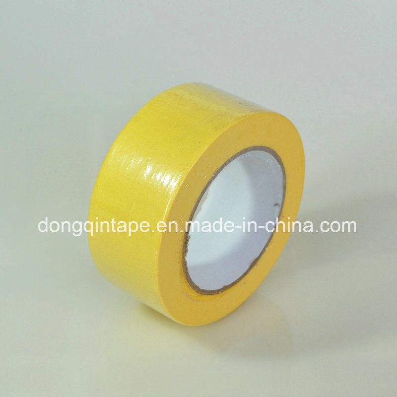 Masking Tape and Masking Tape Jumbo Roll
